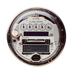 Power_meter_small