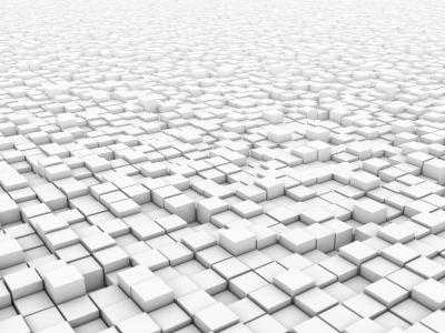 Metaphorical Grid